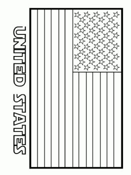 Flags-of-countries-coloring-pages-22