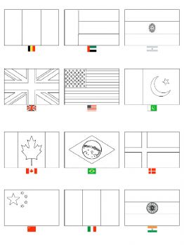 Flags-of-countries-coloring-pages-23