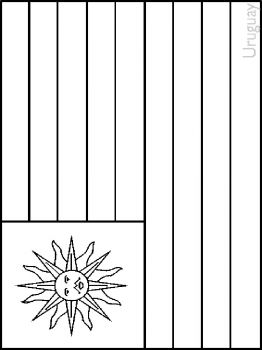 Flags-of-countries-coloring-pages-28