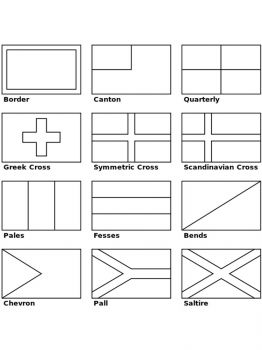 Flags-of-countries-coloring-pages-29