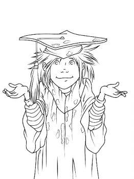 Graduation-coloring-pages-11