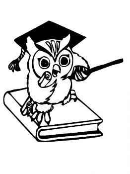 Graduation-coloring-pages-16