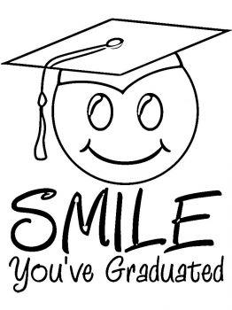 Graduation-coloring-pages-3