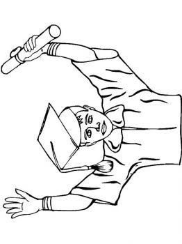 Graduation-coloring-pages-6