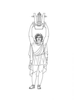 Greek-Gods-coloring-pages-1