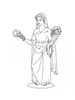 Greek-Gods-coloring-pages-10