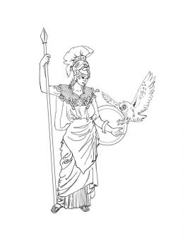 Greek-Gods-coloring-pages-12