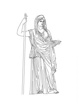 Greek-Gods-coloring-pages-14