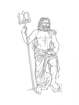 Greek-Gods-coloring-pages-15