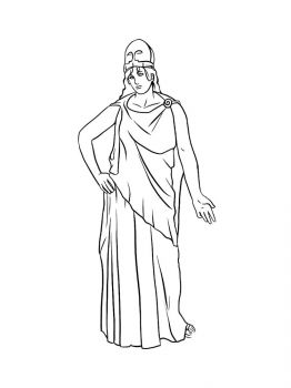 Greek-Gods-coloring-pages-16