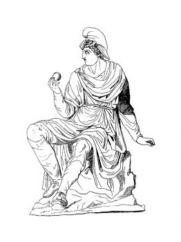 Greek-Gods-coloring-pages-17