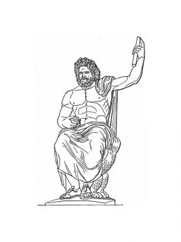 Greek-Gods-coloring-pages-18