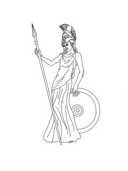 Greek-Gods-coloring-pages-3