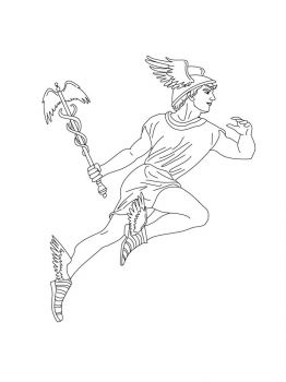 Greek-Gods-coloring-pages-5