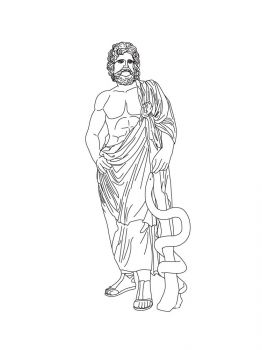 Greek-Gods-coloring-pages-8