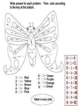 Math-Coloring-pages-17