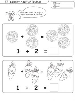 Math-Coloring-pages-2