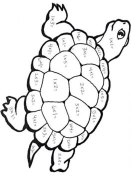 Math-Coloring-pages-26