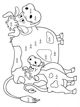 Math-Coloring-pages-33