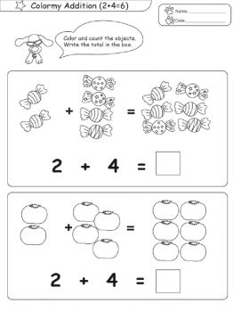 Math-Coloring-pages-5
