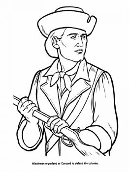 Revolutionary-war-coloring-pages-12