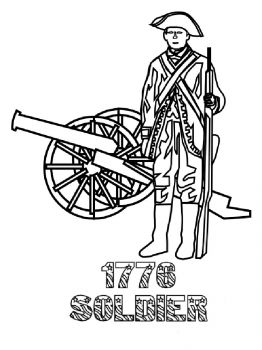 Revolutionary-war-coloring-pages-16