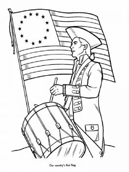 Revolutionary-war-coloring-pages-17