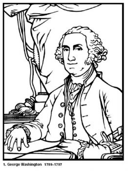 Revolutionary-war-coloring-pages-18