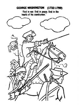 Revolutionary-war-coloring-pages-3