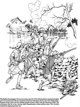 Revolutionary-war-coloring-pages-5