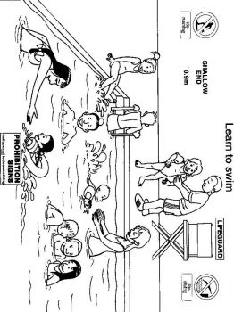 Safety-coloring-pages-1