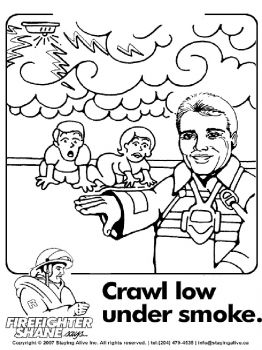 Safety-coloring-pages-13