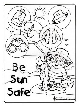 Safety-coloring-pages-19