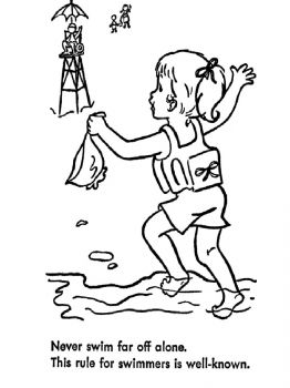 Safety-coloring-pages-22