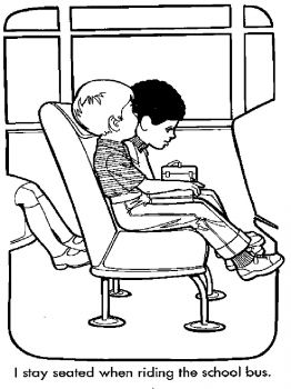 Safety-coloring-pages-23