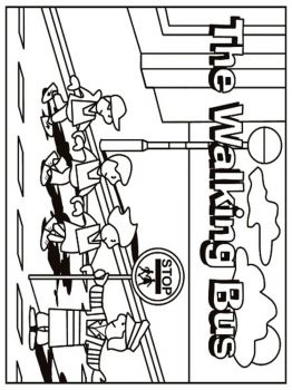 Safety-coloring-pages-25
