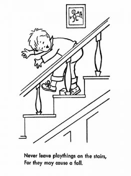 Safety-coloring-pages-27