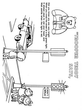 Safety-coloring-pages-5