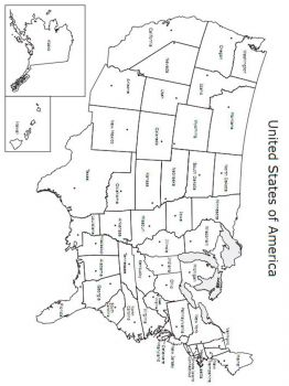 State-map-coloring-pages-12