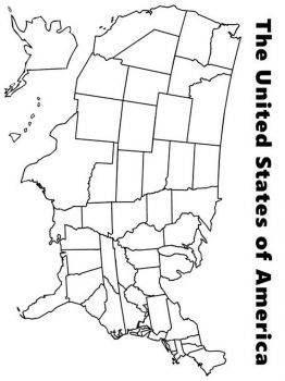 State-map-coloring-pages-16