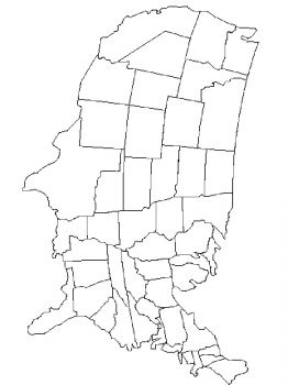 State-map-coloring-pages-21