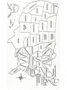 State-map-coloring-pages-3