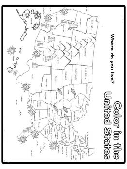 State-map-coloring-pages-4