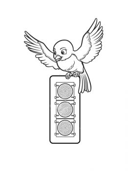 Traffic-lights-coloring-pages-11