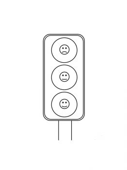 Traffic-lights-coloring-pages-14