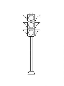 Traffic-lights-coloring-pages-15