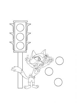 Traffic-lights-coloring-pages-16