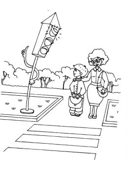 Traffic-lights-coloring-pages-17