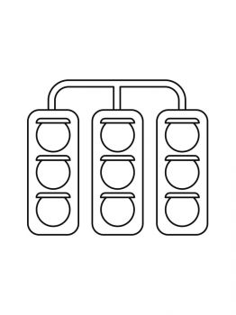 Traffic-lights-coloring-pages-19