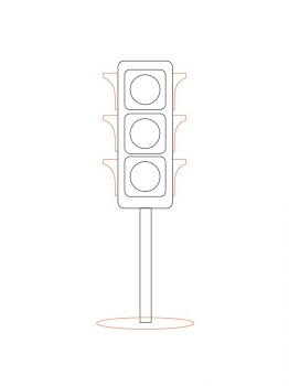 Traffic-lights-coloring-pages-2